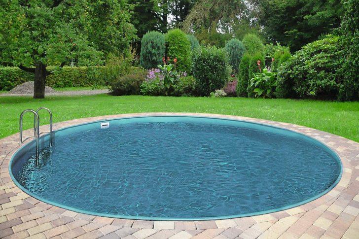 Medium Size of Schwimmbecken Garten Clear Pool Rundpool Premium Ibiza Bewässerungssysteme Test Bewässerung Automatisch Rattan Sofa Kräutergarten Küche Trennwand Holzhaus Garten Schwimmbecken Garten
