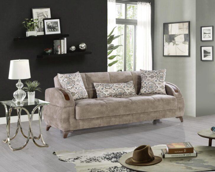 Medium Size of Günstige Sofa Gnstige Couch Wildleder Regale 3er Grau Altes Günstig Kaufen Betten 140x200 Landhausstil Schlafsofa Liegefläche 180x200 Große Kissen 2er Sofa Günstige Sofa