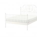 Betten Test Bett Betten Test Das Ikea Bett Alles Bei Massiv Somnus Hamburg Möbel Boss Ruf 200x220 Massivholz Tempur Für Teenager übergewichtige 120x200 Breckle Preise
