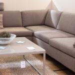 Signet Sofa Good Life Couch Goodlife Amazon Furniture Love Malaysia Angebote Wohnen Bei Wollenberg In Essen I Jetzt Stbern Und Entdecken Riess Ambiente Marken Sofa Goodlife Sofa