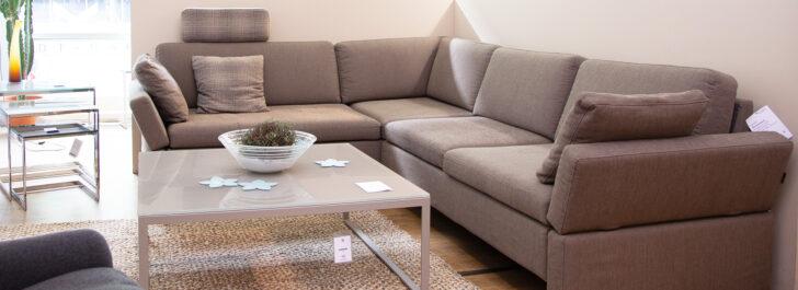 Medium Size of Signet Sofa Good Life Couch Goodlife Amazon Furniture Love Malaysia Angebote Wohnen Bei Wollenberg In Essen I Jetzt Stbern Und Entdecken Riess Ambiente Marken Sofa Goodlife Sofa