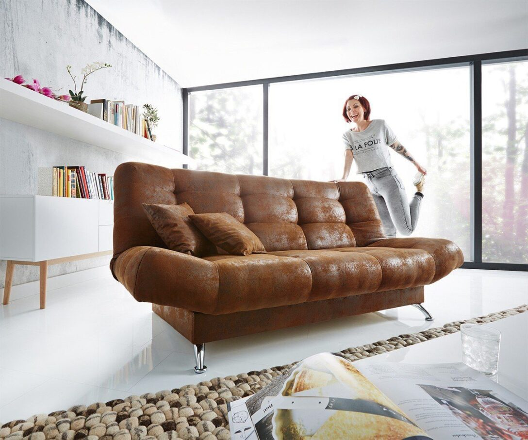 Large Size of Delife Sofa Big Violetta Noelia Big Sofa 310x135 Braun Antik Optik Hocker Couch Clovis Modular Silas Bewertung Erfahrung Xxl Lanzo Otto Life Coach Xl Sofa Delife Sofa