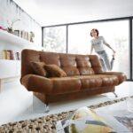 Delife Sofa Big Violetta Noelia Big Sofa 310x135 Braun Antik Optik Hocker Couch Clovis Modular Silas Bewertung Erfahrung Xxl Lanzo Otto Life Coach Xl Sofa Delife Sofa