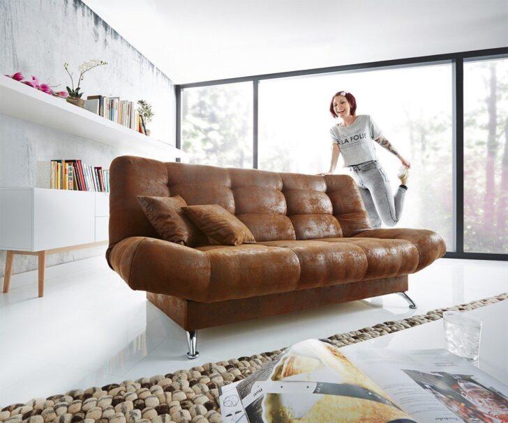 Medium Size of Delife Sofa Big Violetta Noelia Big Sofa 310x135 Braun Antik Optik Hocker Couch Clovis Modular Silas Bewertung Erfahrung Xxl Lanzo Otto Life Coach Xl Sofa Delife Sofa