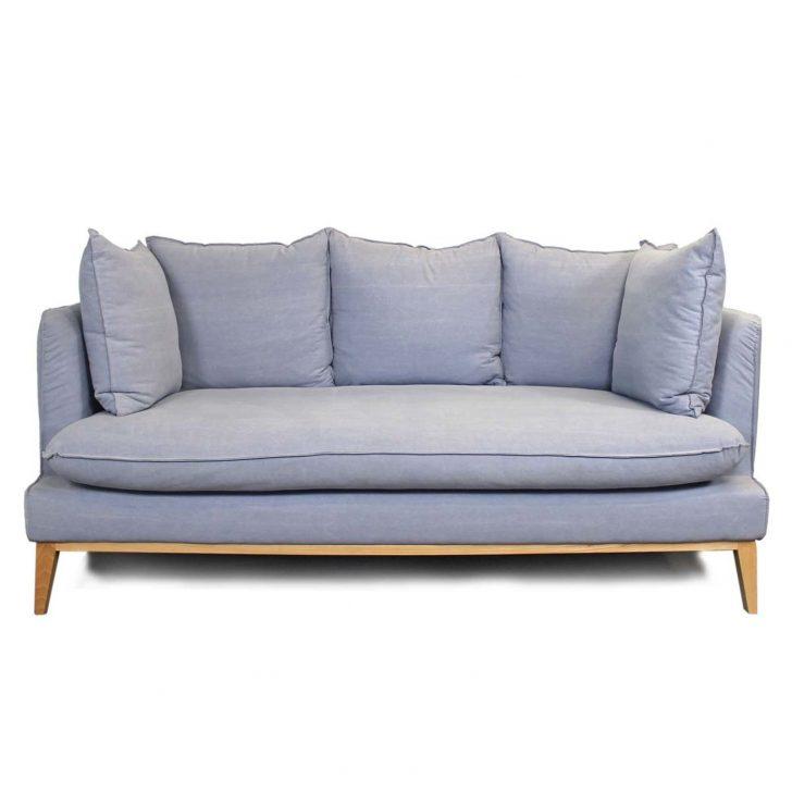 Medium Size of 3 Sitzer Sofa Couch Mit Schlaffunktion Ikea Federkern Ektorp Poco Und 2 Sessel Leder Nockeby Grau Bettfunktion Bettkasten Roller L Günstiges Fenster Rc3 Sofa 3 Sitzer Sofa