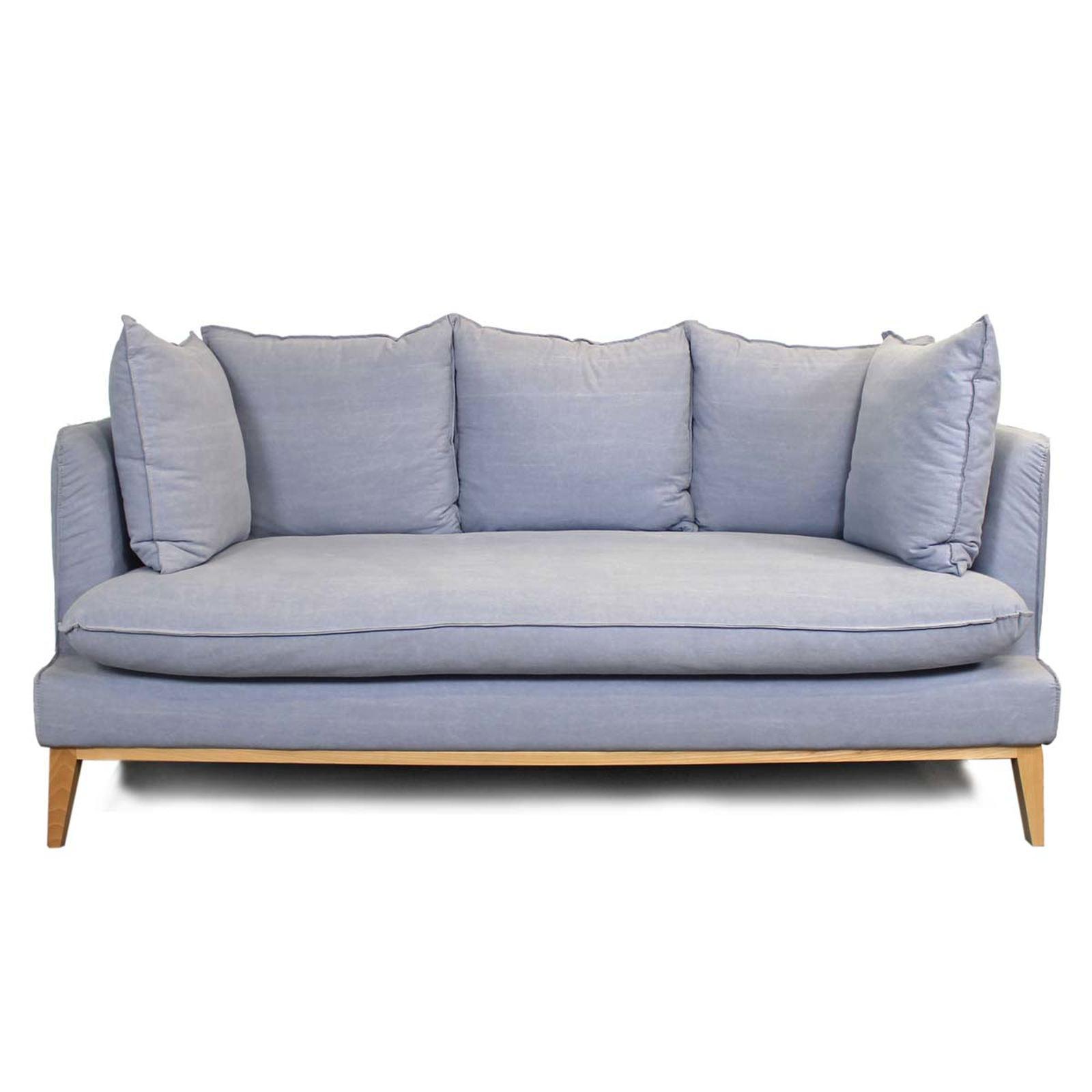 Full Size of 3 Sitzer Sofa Couch Mit Schlaffunktion Ikea Federkern Ektorp Poco Und 2 Sessel Leder Nockeby Grau Bettfunktion Bettkasten Roller L Günstiges Fenster Rc3 Sofa 3 Sitzer Sofa