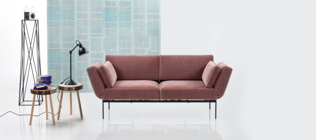 Large Size of Goodlife Sofa Amazon Signet Good Life Malaysia Love Couch Furniture Schlafsofas Und Funktionssofas Online Kaufen Couture Togo Sofort Lieferbar Benz Franz Sofa Goodlife Sofa
