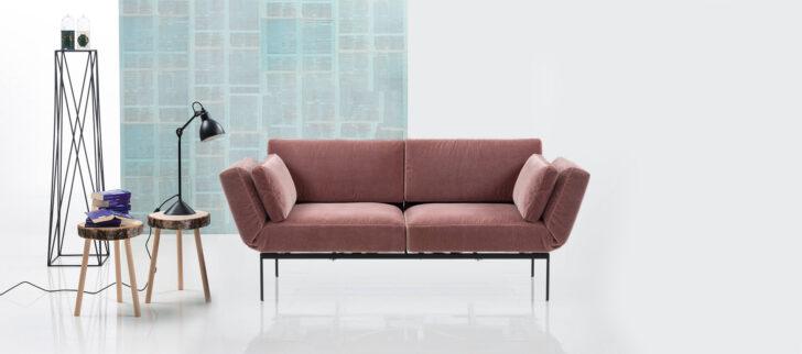 Medium Size of Goodlife Sofa Amazon Signet Good Life Malaysia Love Couch Furniture Schlafsofas Und Funktionssofas Online Kaufen Couture Togo Sofort Lieferbar Benz Franz Sofa Goodlife Sofa