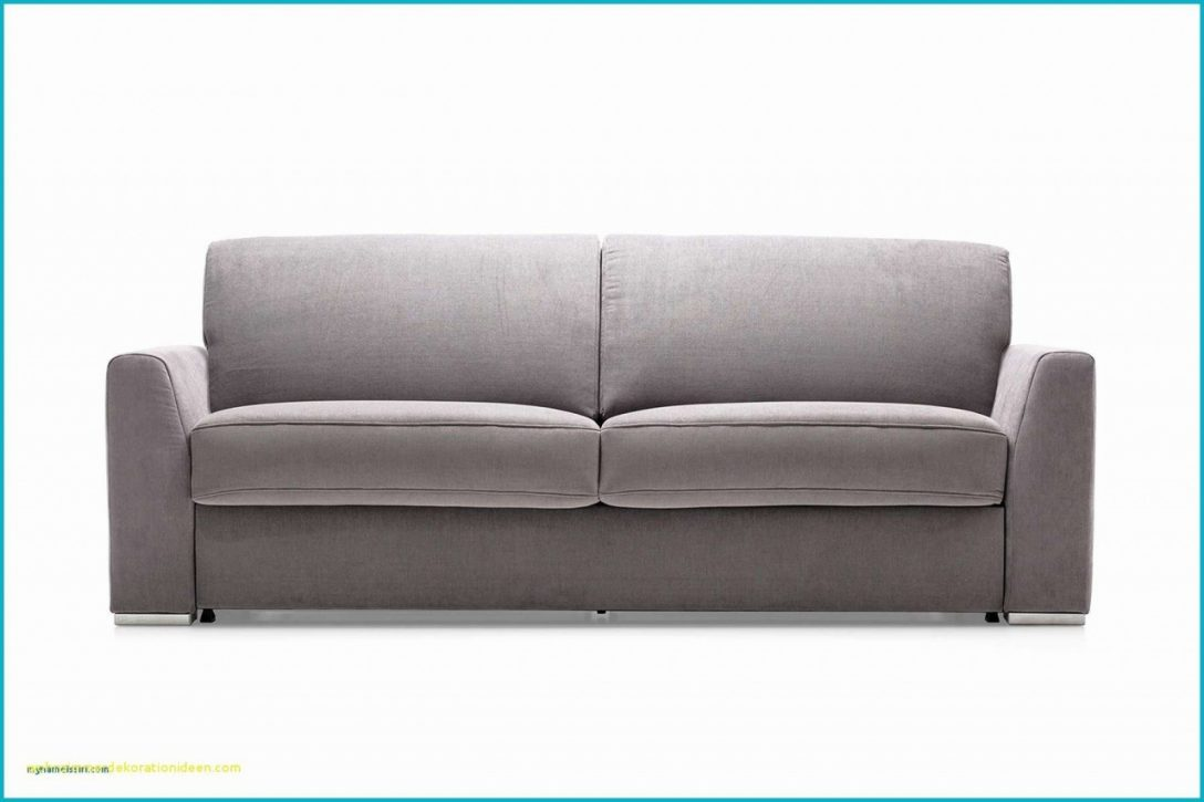 Large Size of Kanasofa Couch Linkes Schwarzes Kanaantiken Barock Innovation Sofa Berlin München Chesterfield Grau Antikes Karup Megapol 3 2 1 Sitzer Xxl Günstig Mit Sofa Landhaus Sofa