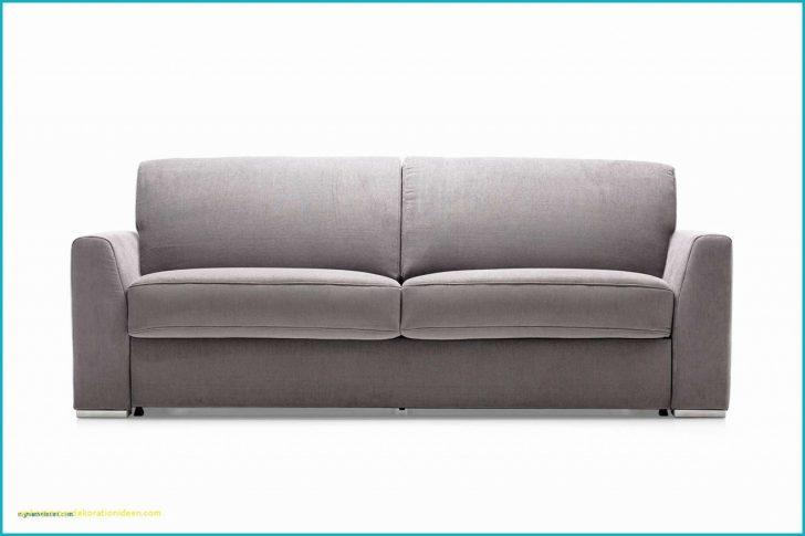 Medium Size of Kanasofa Couch Linkes Schwarzes Kanaantiken Barock Innovation Sofa Berlin München Chesterfield Grau Antikes Karup Megapol 3 2 1 Sitzer Xxl Günstig Mit Sofa Landhaus Sofa