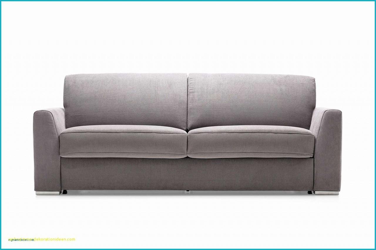 Full Size of Kanasofa Couch Linkes Schwarzes Kanaantiken Barock Innovation Sofa Berlin München Chesterfield Grau Antikes Karup Megapol 3 2 1 Sitzer Xxl Günstig Mit Sofa Landhaus Sofa