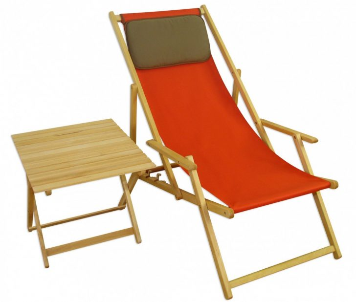 Medium Size of Liegestuhl Garten Terracotta Gartenliege Tisch Kissen Deckchair Holz Loungemöbel Lounge Sessel Wassertank Trennwand Whirlpool Aufblasbar Mastleuchten Garten Liegestuhl Garten