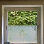 Klebefolie Für Fenster Regal Dachschräge Gardinen Preisvergleich Kaufen In Polen Schallschutz Sonnenschutzfolie Anthrazit Tauschen Rehau Neue Einbauen Fenster Klebefolie Für Fenster