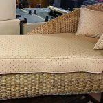 Rattan Sofa Grey Cushions Corner Indoor Garden Furniture Table And Chairs With Storage Historische Bauelemente Jetzt Online Bestellen Big Xxl Ewald Schillig Sofa Rattan Sofa