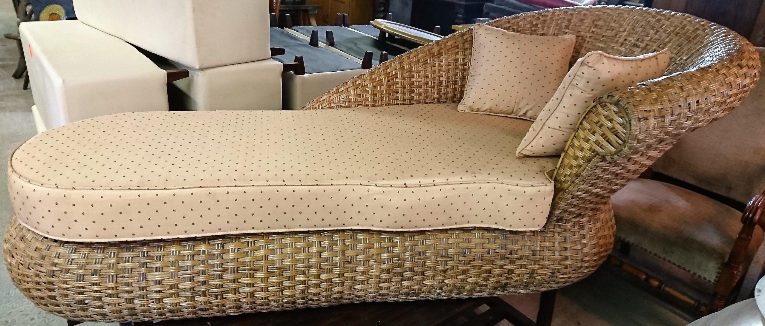 Full Size of Rattan Sofa Grey Cushions Corner Indoor Garden Furniture Table And Chairs With Storage Historische Bauelemente Jetzt Online Bestellen Big Xxl Ewald Schillig Sofa Rattan Sofa