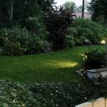 Kugelleuchten Garten Led Test Kugelleuchte Kugellampen Bauhaus Amazon Solar Strom 220v 30 Cm Klapptisch Swimmingpool Schaukel Für Lärmschutz Pavillon Garten Kugelleuchten Garten