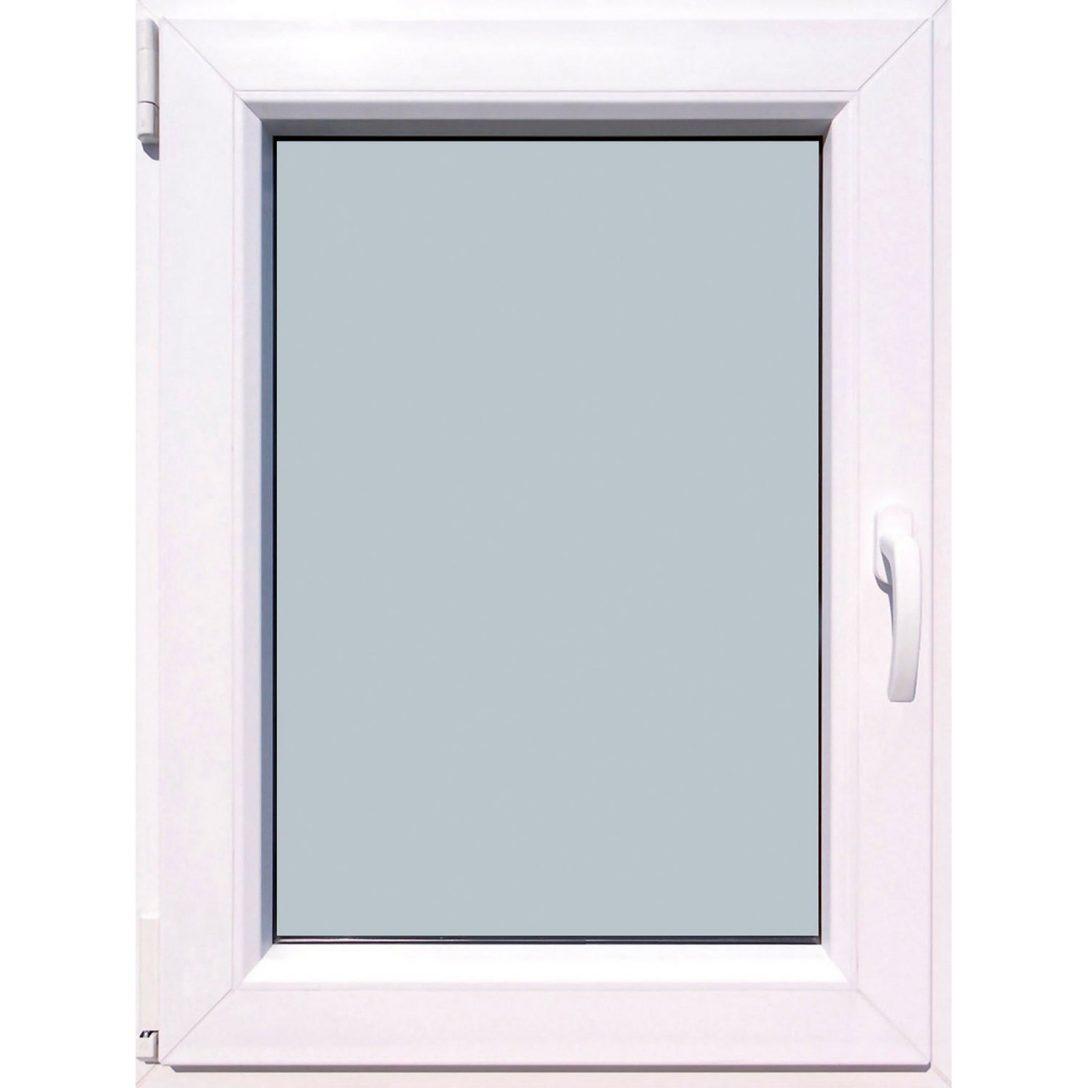 Large Size of Kunststoff Fenster 2 Fach Glas Uw 1 Schallschutz Einbruchschutz Folie Obi Klebefolie Für Velux Einbauen Günstig Kaufen Fliegengitter Maßanfertigung Putzen Fenster Standardmaße Fenster