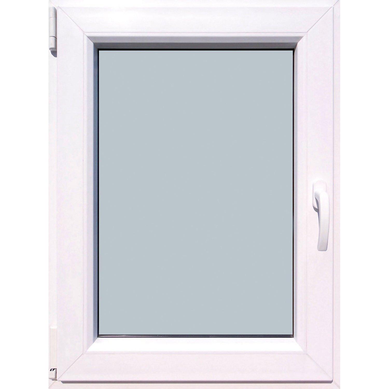 Full Size of Kunststoff Fenster 2 Fach Glas Uw 1 Schallschutz Einbruchschutz Folie Obi Klebefolie Für Velux Einbauen Günstig Kaufen Fliegengitter Maßanfertigung Putzen Fenster Standardmaße Fenster