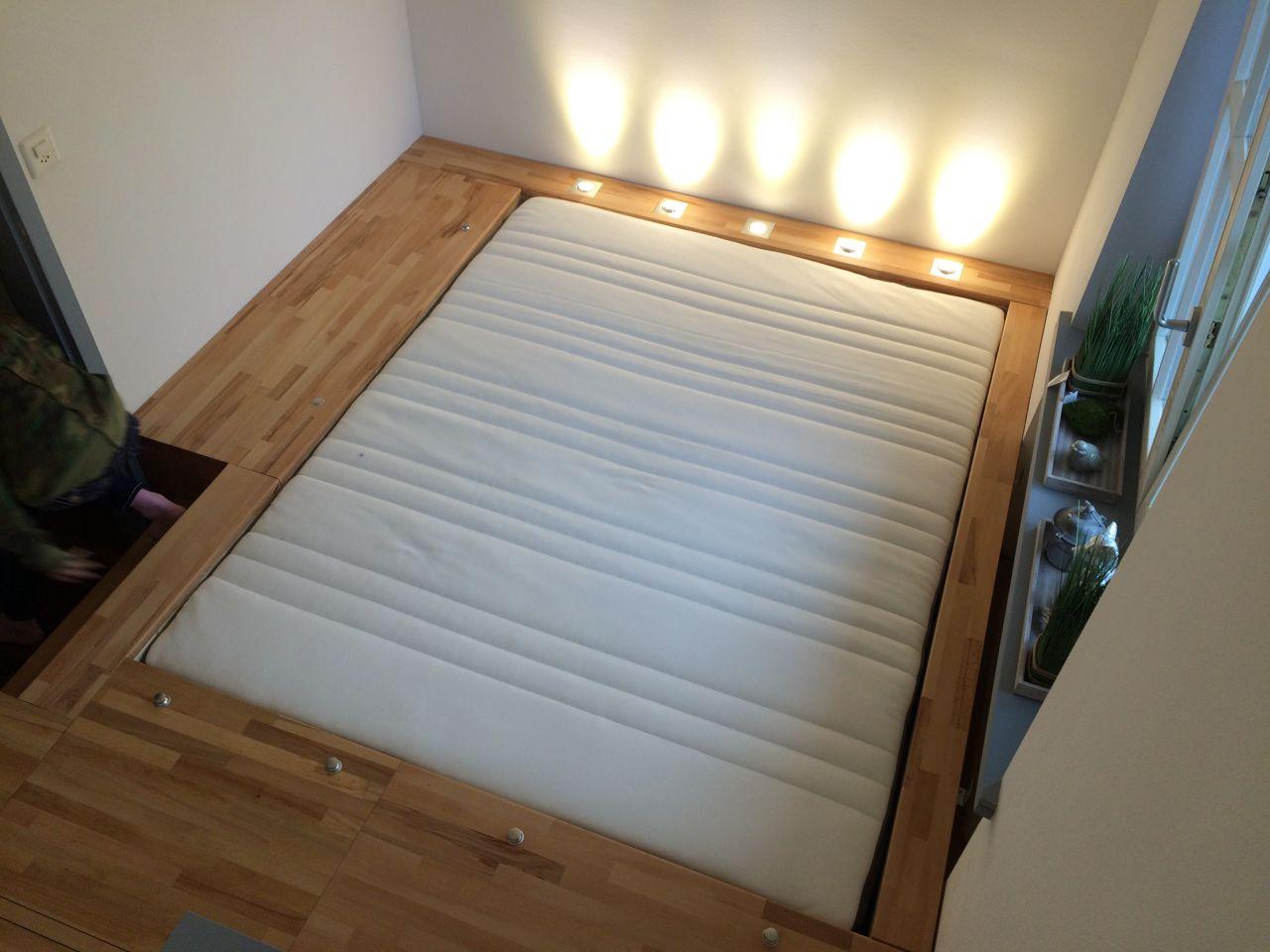 Full Size of Podest Bett Podestbett Ikea Selber Bauen Kosten Darunter Podestbetten 140x200 Diy Betten Mit Stauraum Hack Kaufen Anleitung Das Schlafzimmer Hinter Der Bett Podest Bett