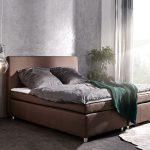 Großes Bett Günstig Kaufen Kingsize Massiv 180x200 Mit Schubladen 160x200 200x200 Komforthöhe Unterbett Esstisch 4 Stühlen Bettkasten Xxl Sofa Erhöhtes Bett Bett 180x200 Günstig