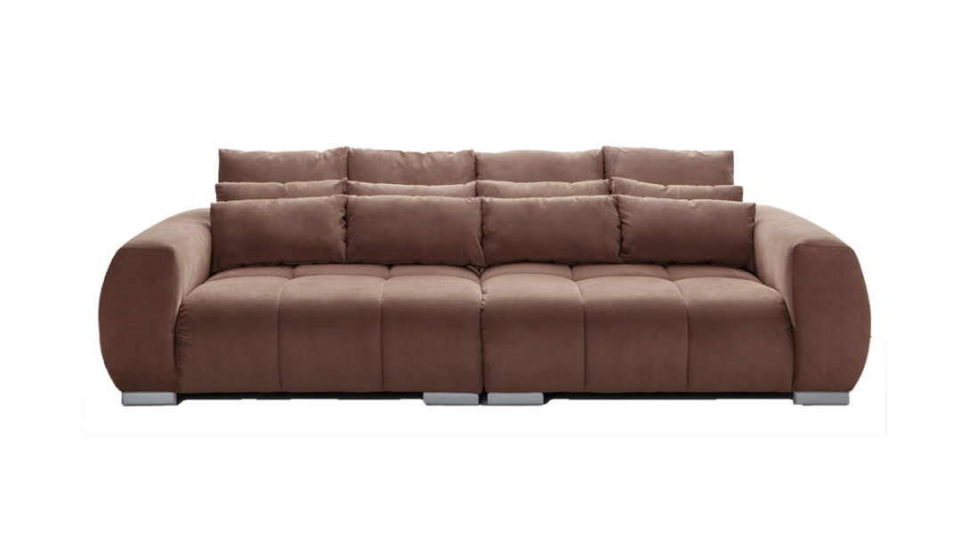Large Size of Mbel Rehmann Velbert Schillig Sofa Poco Big Himolla Bezug Mit Hocker Grau Leder Dreisitzer Konfigurator Chesterfield L Form Home Affair Copperfield Sofa Big Sofa Braun