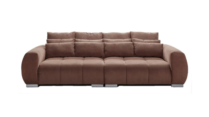 Medium Size of Mbel Rehmann Velbert Schillig Sofa Poco Big Himolla Bezug Mit Hocker Grau Leder Dreisitzer Konfigurator Chesterfield L Form Home Affair Copperfield Sofa Big Sofa Braun