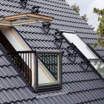 Velux Fenster Fenster Velux Fenster Dachfenster Cabrio Von Veluprodukttrends Kaufen Sichtschutzfolie Für Obi Austauschen Kosten Preise 120x120 Einbruchsichere Holz Alu