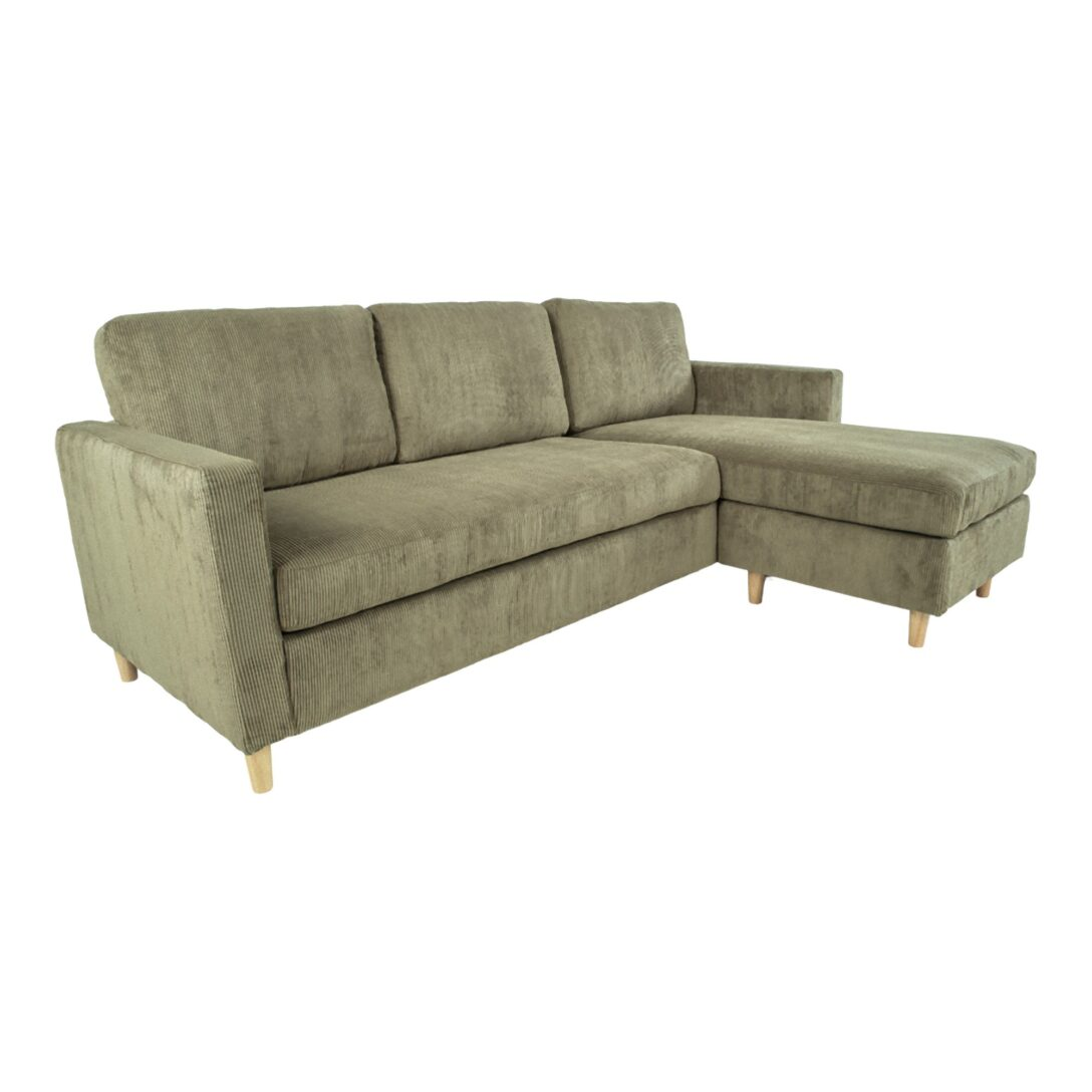 Large Size of Sofa Mars Grn Couch Garnitur Polstersofa Stoffrosa Lounge Rattan Garten Xxl Günstig Rolf Benz Schillig Höffner Big Hocker Petrol Ottomane Kunstleder Weiß Sofa Sofa Grün