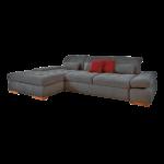 Sofa Online Kaufen Sofa Ecksofa Holly Bezug Grau Fango Longchair Links Modernes Sofa Groß Mit Schlaffunktion Polster Reinigen Big Günstig Günstiges Englisches Schüco Fenster