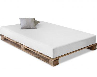 Bett Vintage Bett Bett Vintage Paletti Massivholzbett Palettenbett Rustikal Gebeizt 90 Betten Mit Aufbewahrung Weiß 100x200 Bambus 90x200 Schubladen Tagesdecken Für 120x200