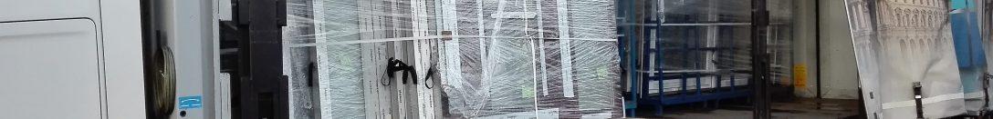 Large Size of Aluplast Fenster Bewertung Test Erfahrungsberichte Testbericht Justieren Und Tren Gnstige Aus Polen Stores Kunststoff Schräge Abdunkeln Schüco Kaufen Online Fenster Aluplast Fenster