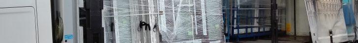 Medium Size of Aluplast Fenster Bewertung Test Erfahrungsberichte Testbericht Justieren Und Tren Gnstige Aus Polen Stores Kunststoff Schräge Abdunkeln Schüco Kaufen Online Fenster Aluplast Fenster