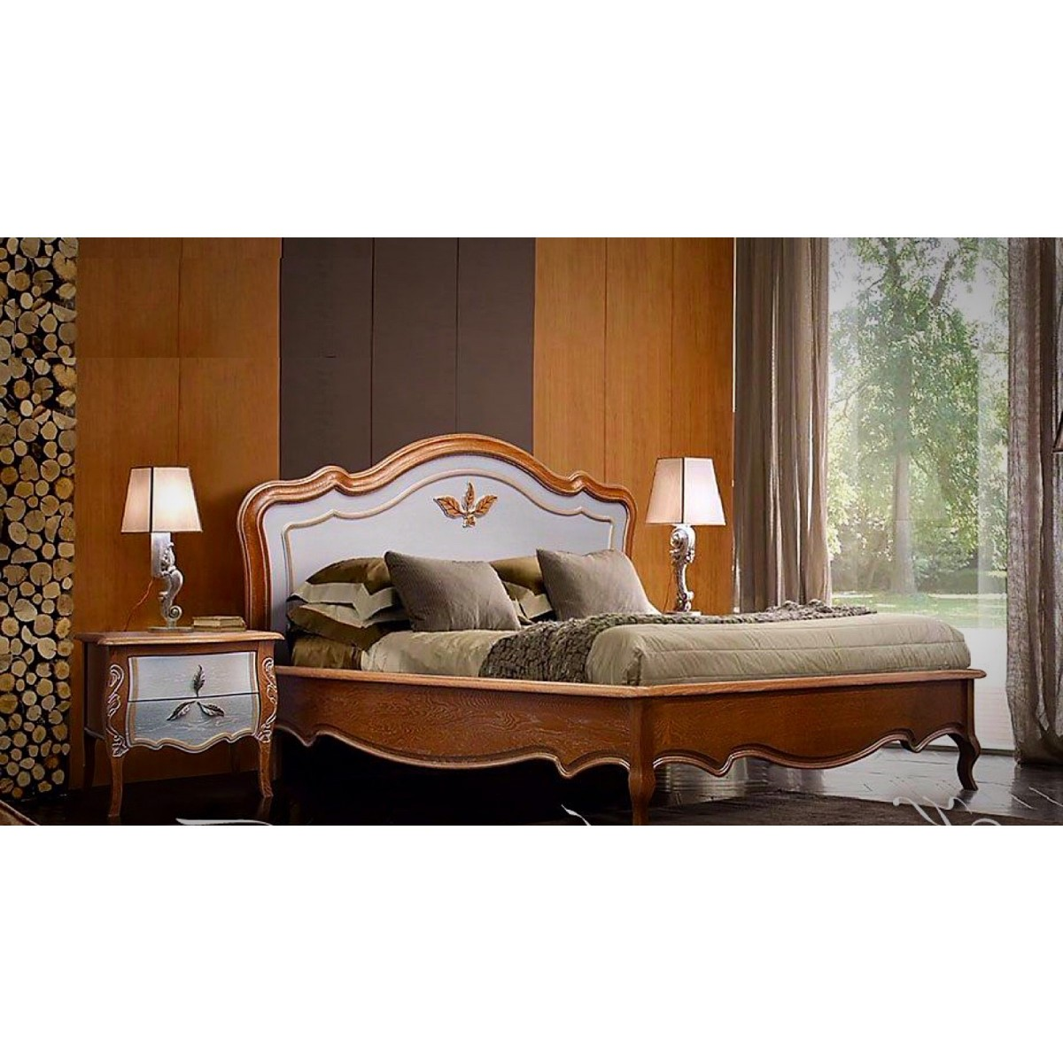 Full Size of Bett Antik Antikes Teresa 210cm Eichenholz Massiv Farbe Gognac Mit Bonprix Betten Weiss 2m X Stauraum 160x200 Landhaus Designer Modernes 180x200 Eiche Bett Bett Antik