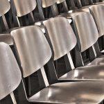 Einbruchschutz Fenster Fenster Alles Rund Um Sichere Fenster Und Einbruchschutz Standardmaße Runde Absturzsicherung Köln Rahmenlose Fliegennetz Dänische Stange Weru Flachdach Velux Preise