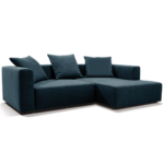 Tom Tailor Sofa Heaven Xl Big Cube Style Nordic Chic West Coast Couch Ecksofa Dark Navi Mit Schlaffunktion Und Kuschligen Rckenkissen Garten Petrol Bezug Sofa Tom Tailor Sofa