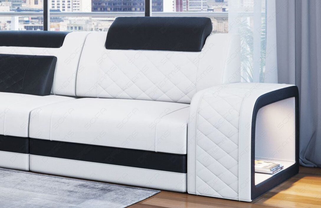 Large Size of Innovation Sofa Berlin Couch Günstige Boxspring 3 2 1 Sitzer Angebote Grau Leder Graues Günstig Kaufen Mit Relaxfunktion Elektrisch Modulares Landhaus Sofa Innovation Sofa Berlin