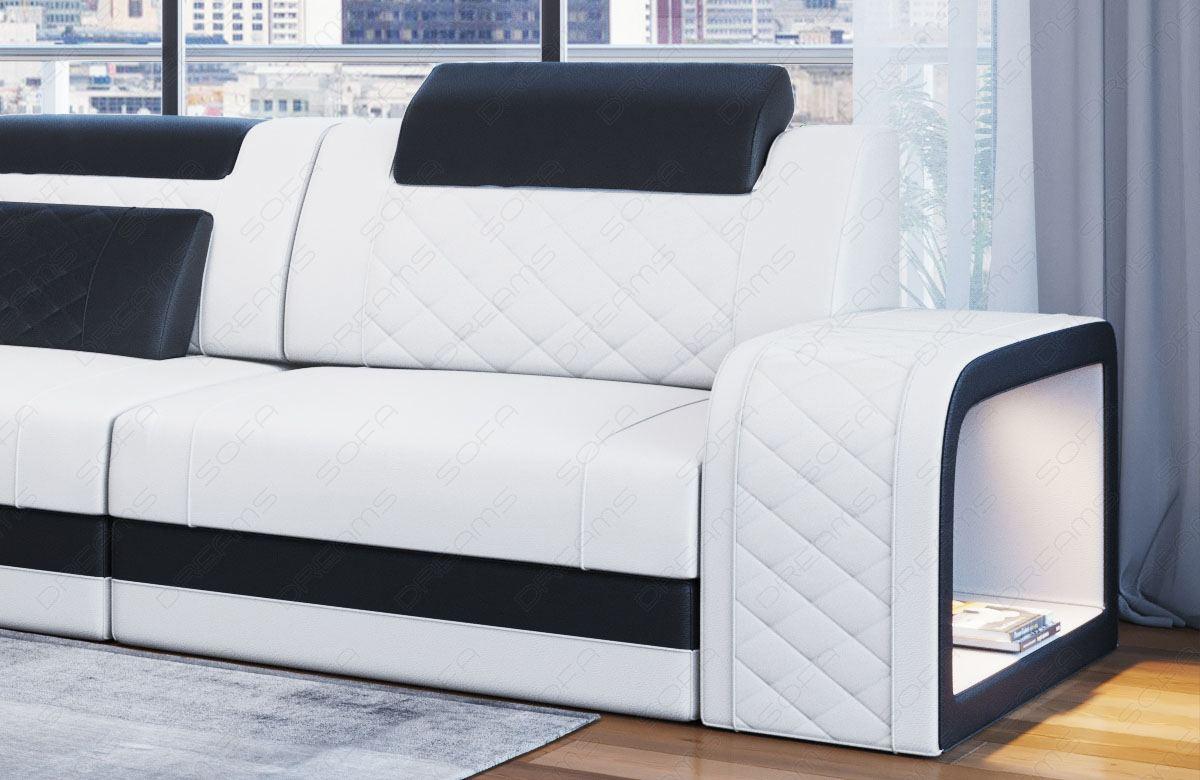 Full Size of Innovation Sofa Berlin Couch Günstige Boxspring 3 2 1 Sitzer Angebote Grau Leder Graues Günstig Kaufen Mit Relaxfunktion Elektrisch Modulares Landhaus Sofa Innovation Sofa Berlin