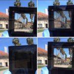 Fenster Verdunkelung Smart Home Stanford Wissenschaftler Entwickeln Smartes Einbauen Kosten Einbruchschutz Landhaus Jalousien Innen Putzen Nachrüsten Fenster Fenster Verdunkelung