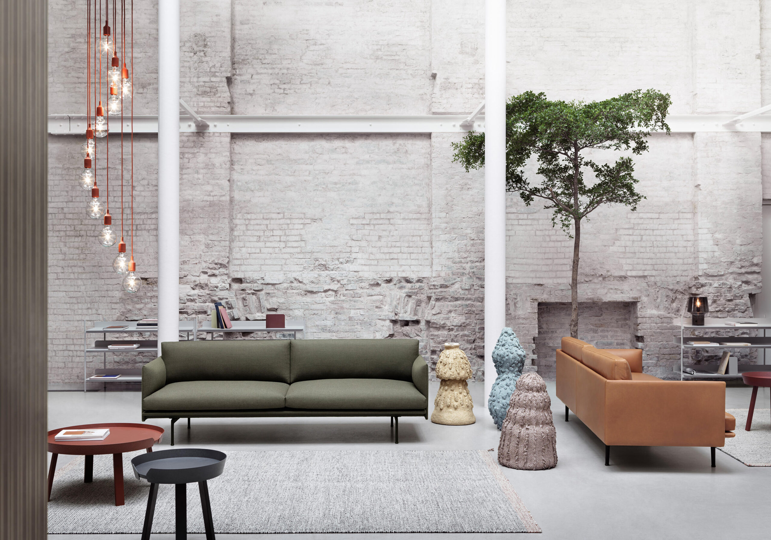 Full Size of Muuto Sofa Outline 3 Seater Furniture Sofabord Cecilie Manz Connect 2 Chaise Longue Leather Rest Uk Compose Review Dba Architonic Bunt Hussen Für 5 Sitzer Sofa Muuto Sofa