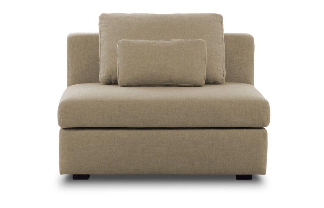 Large Size of Natura Sofa Couch Kansas Livingston Kaufen Brooklyn Love Newport Denver Home Gebraucht Pasadena Modulsofa Brick Sitzfeldtcom Mit Schlaffunktion Walter Knoll Sofa Natura Sofa