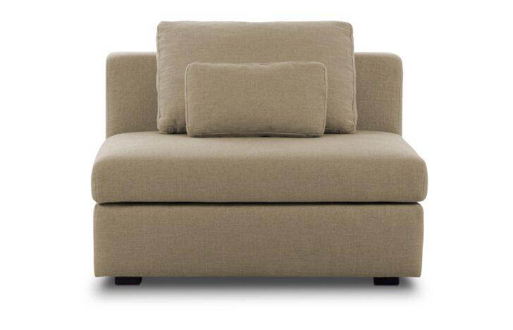 Medium Size of Natura Sofa Couch Kansas Livingston Kaufen Brooklyn Love Newport Denver Home Gebraucht Pasadena Modulsofa Brick Sitzfeldtcom Mit Schlaffunktion Walter Knoll Sofa Natura Sofa