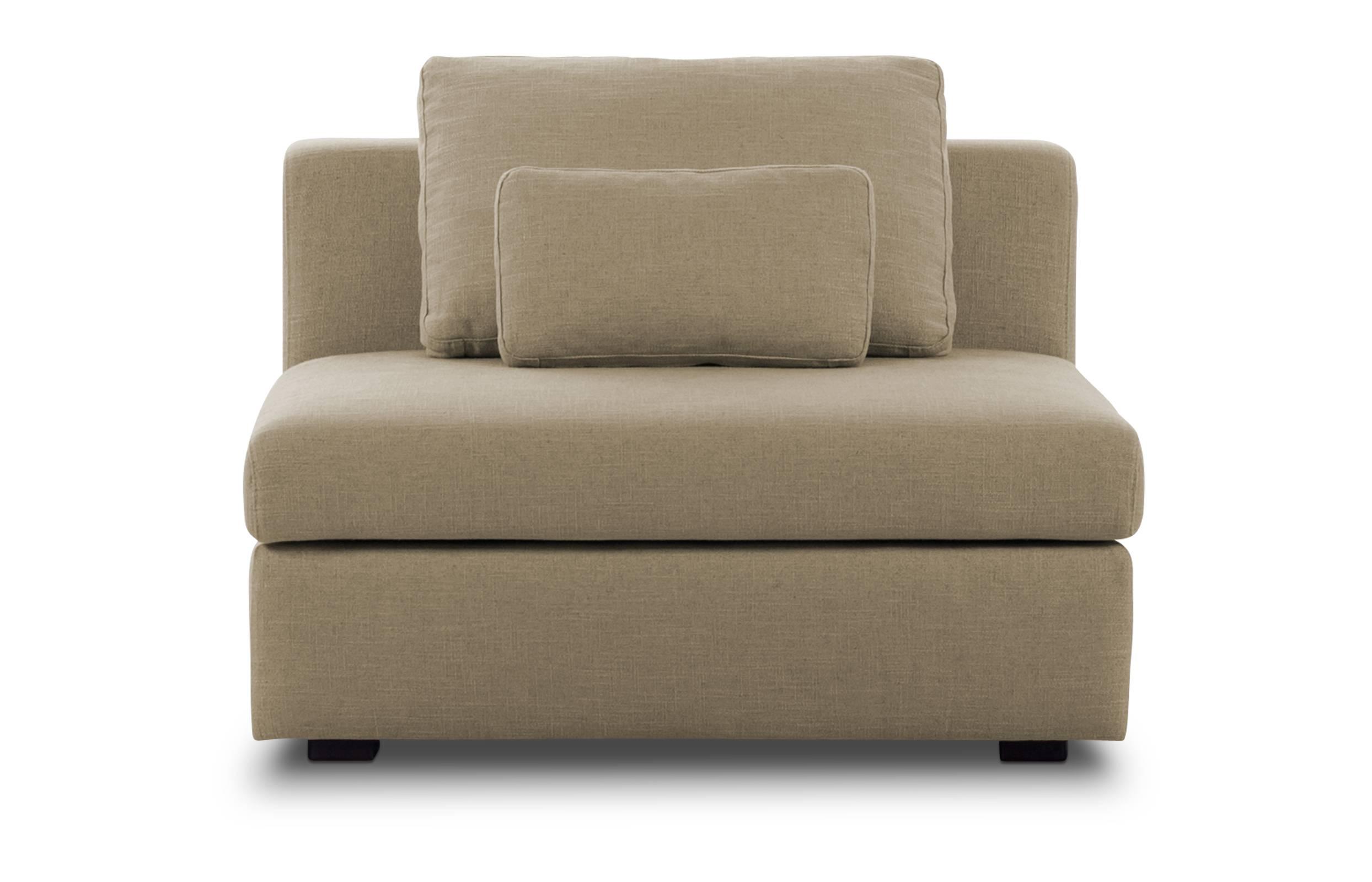 Full Size of Natura Sofa Couch Kansas Livingston Kaufen Brooklyn Love Newport Denver Home Gebraucht Pasadena Modulsofa Brick Sitzfeldtcom Mit Schlaffunktion Walter Knoll Sofa Natura Sofa