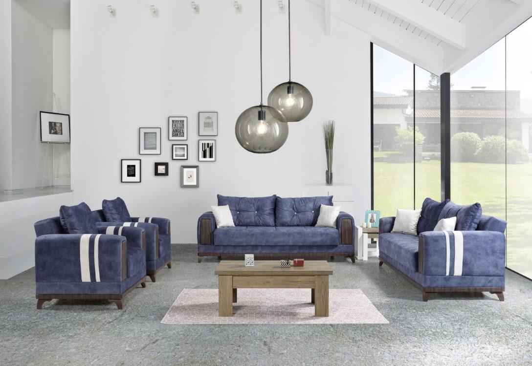 Large Size of Sofa Garnitur 2 Teilig Gnstige Couch 3 Bett Mit Bettkasten 140x200 200x200 Weiß Holzfüßen Matratze Und Lattenrost 2er Ikea Schlaffunktion Boxspring Sofa Sofa Garnitur 2 Teilig