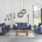 Sofa Garnitur 2 Teilig Gnstige Couch 3 Bett Mit Bettkasten 140x200 200x200 Weiß Holzfüßen Matratze Und Lattenrost 2er Ikea Schlaffunktion Boxspring Sofa Sofa Garnitur 2 Teilig
