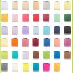 Fenster 120x120 Fenster Fenster 120x120 Farbwahl Faltkarten 120 Mm 240 G Qm Salamander Velux Preise 3 Fach Verglasung Schräge Abdunkeln Fliegengitter Einbruchschutz Nachrüsten