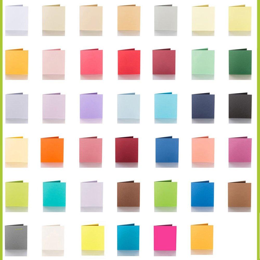 Full Size of Fenster 120x120 Farbwahl Faltkarten 120 Mm 240 G Qm Salamander Velux Preise 3 Fach Verglasung Schräge Abdunkeln Fliegengitter Einbruchschutz Nachrüsten Fenster Fenster 120x120