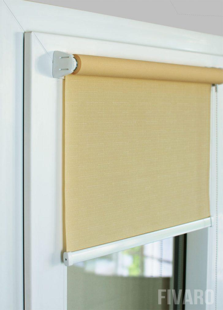 Medium Size of Rollo Fenster Mini Basis Sonnenschutzfolie Gebrauchte Kaufen Rolladen Velux Bodentiefe Rollos Für Insektenschutz Sichtschutzfolien Einbruchsichere Fenster Rollo Fenster