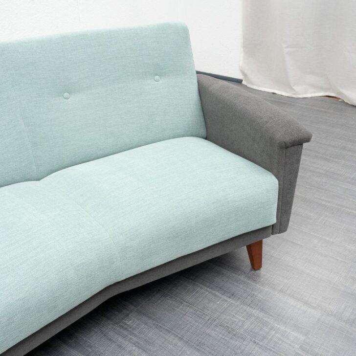 Medium Size of Halbrundes Sofa Ikea Klein Gebraucht Schwarz Ebay Halbrunde Couch Big Samt Rot Im Klassischen Stil Groes 1950er Bei Pamono Boxspring Rolf Benz Verkaufen Sofa Halbrundes Sofa