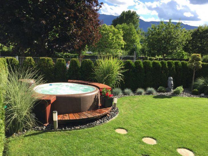 Medium Size of Garten Whirlpool Softub Whirlpools Schallschutz Trampolin Sonnenschutz Mini Pool Essgruppe Feuerstelle Kräutergarten Küche Versicherung Liegestuhl Im Bauen Garten Garten Whirlpool