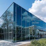 Bauhaus Fenster Fenster Bauhaus Fensterfolien Fensterdichtungen Badezimmer Fensterfolie Fensterdichtungsband Granitplatten Fensterbank Verspiegelt Schwarz Tesa Fensterdichtung Granit